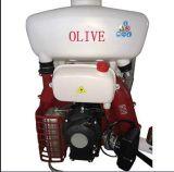 Pulvérisateur de puissance, 423 solos pulvérisateur gauche de puissance de Cifarelli de ventilateur de la brume, pulvérisateur Sr420 motorisé modèle