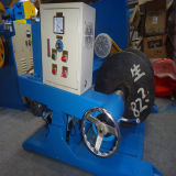 Machine van de Productie van het Jasje van de Kabel van de hoge snelheid de Elektrische