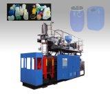 30L Máquinas Blow-Molding automática para o Tambor com sistema Open-Closing Fixo
