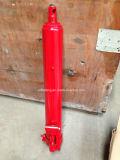 Bomba longa Bomba hidráulica Jack RAM longo