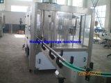순수한 Water/Mineral 물병 충전물 기계