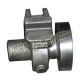 Ventil-Gussteil/Wasser-Pumpen-Absperrschieber-Rumpf