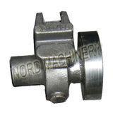 Válvula de moldeo / Bomba de agua / Válvula de compuerta