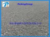 Productos de la serie del chorreo con granalla Eqipment Ropw de la carretera de asfalto
