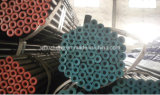 ASTM A106 GR. Línea tubo, tubo de acero Xs Xxs Std Sch40 de B de ASTM A53 API 5L ERW