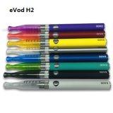 전자 담배 EVOD H2