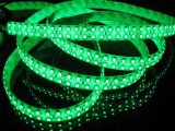 DC24V 2700k/3000k/4000k/6000k 240LEDs/M 3528 LED-Streifen-Licht