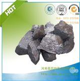 La aprobación de la SGS de silicio metal mejor precio