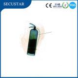 画像X光線の手荷物のスキャンナー8065