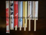 Sushi Chopsticks con impresión personalizada