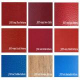 Vinyles Sports surface pour le Tennis de table tapis sols sportifs/
