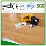 Serie Herringbone Rz001 di Pridon più pavimentazione del laminato di struttura