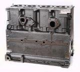 Dieselmotor 3304 het Blok van de Cilinder 1n3574/7n5454 van de Motor van de rupsband