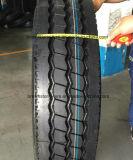 Qualitäts-LKW-Reifen-Hersteller mit niedrigem Preis