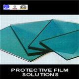 Film di materia plastica protettivo di vetro della pellicola protettiva della pellicola protettiva