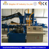 Qt4-15セメントのブロック機械価格を埋めるために圧縮される具体的な空の煉瓦作成機械
