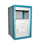 Caixa de Distribuição com preço competitivo (LFCR0310)