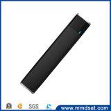 고성능 Multifuction 가장 차가운 소형 HiFi 무선 Bluetooth 스피커