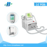 Cryolipolysis Kryolipolise Coolsculpting, das Maschine abnimmt
