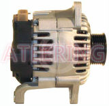 alternatore di 12V 120A Cw per (11017)