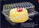 Коробка упаковки волдыря безопасности высокого качества санитарная пластичная
