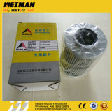 Base de la mancha de óxido de los recambios de Sdlg LG936L Payloader/filtro 4110000507007 de la pieza inserta