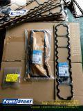 La tapa de válvula del cilindro de la Junta para Jeep Cherokee 96-01 4.0L Wrangler VS50458L6-r, 53020758, 5302075853020758AA, AC