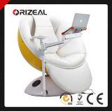 Ergonomischer Schutzkappen-Computer-Stuhl (OZ-CC003)