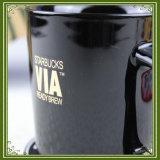 Vario foglio per l'impressione a caldo caldo variopinto/stagnola calda che timbra per la tazza di ceramica