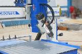 Automatischer Wechsler-ATC CNC-hölzerne Gravierfräsmaschine des Hilfsmittel-1212, Controller-hölzerne Ausschnitt-Maschine Deutschland-Siemens