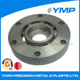 El metal de alta precisión de mecanizado CNC de piezas de repuesto de giro