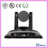 De 3.07MP20X USB Camera PTZ van uitstekende kwaliteit/de Camera van de Videoconferentie