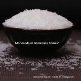 Msg 30mesh мононатриевого глутамата пищевой добавки