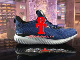 2017 Originais Yeezy 330 Tecidos Casual Sports Running Shoes 40-44yards