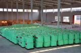 Rivestimento della polvere della vernice dell'epossiresina di alta qualità (LC-603E)