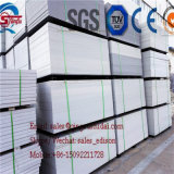 Macchina della cassaforma della costruzione del PVC