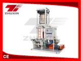 Plastikfilm-durchbrennenmaschine (Mini-SJ-45)