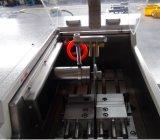 Gtq-5000b Machine à découper haute vitesse à scie à diamant