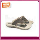 Тапочки сандалии пляжа продают оптом для людей