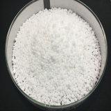 Het Nitraat van het calcium en het Nitraat van het Ammonium van het Calcium