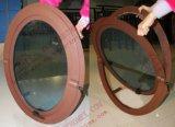 Conception unique de l'aluminium fenêtre ronde (BHA-CWA35)