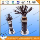 UL1277 Tc van het Type van Kabel van de controle Kabel