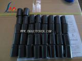 Полка провода/полки провода, комбинация Shelving металла, много определяют размер, после того как ониПокрыны или нержавеющая сталь, подгонянная полка S/S провентилированная 4-Tier/нержавеющие полки
