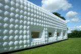 Индивидуальные Палатка Открытый Надувные Cube