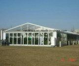 20X30m Qualitäts-Glaszelt für permanente Ereignisse Hall