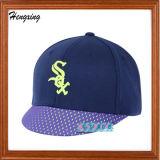 Heiße Art-Kurzschluss-Rand-Baseballmütze-Kurzschluss-Rand-Samenkapsel-Hüte