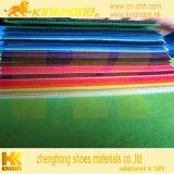 Яркие ткани (PPNW PP нетканого материала)