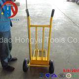 Caminhão manual, carrinho de mão, carrinho de mão
