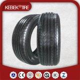 China Cheap Passenger Car Tire 185/70r13