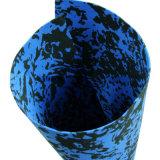 Folha EVA de camuflagem macia e de boa qualidade Soft Camouflage